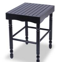670 Summertime Hill Side Table