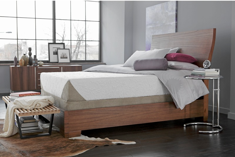 Save on Serta iComfort Mattresses and Foundations