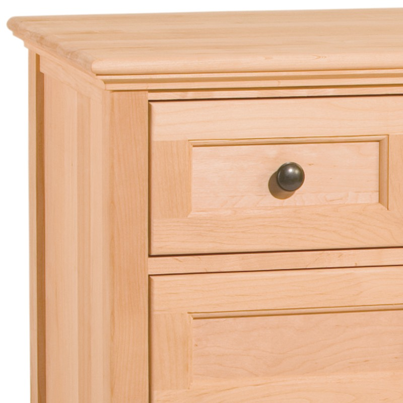 wood cabinet kitchen whittier wood dresser 10 drawer free shipping 1128