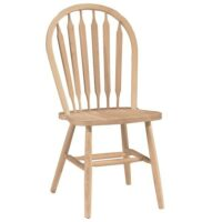 Windsor Arrowback Dining Chair