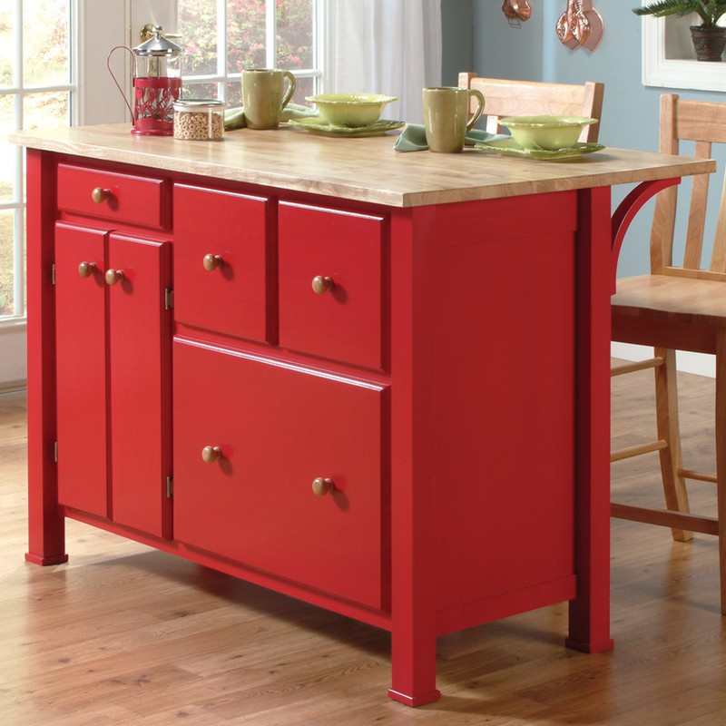 cheap kitchen islands with breakfast bar the real wood kitchen island breakfast bar is unfinished 3204