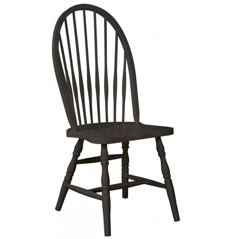 Lloyd Loom Dining Chair Cream 1248 119 326 as well bauhaus Total furthermore Philippe Starck Bedside Gun L  a108 in addition Whitewood Tall Windsor Chair besides Kitchen Colour Schemes. on classic home furniture benches