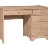 bd-5603 Jamestown Desk
