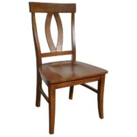 John Thomas Verona Dining Chair
