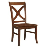 C2 Salerno Dining Chair c581-14
