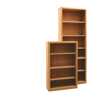 Inwood Bookcases 30 Quot Wide 1 Furniture In The Raw