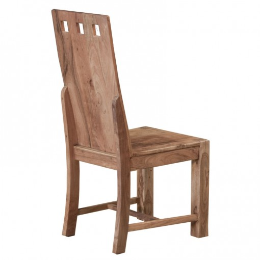 Dining Chair Trends For 2016: Home Trends & Design Tao Dining Chair