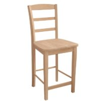 Madrid Bar Stool 30 inch