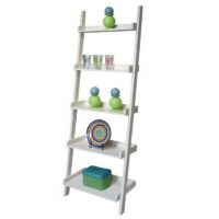 SH69-2660-white-bookcase-paint