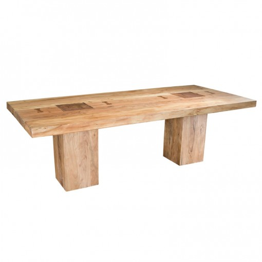 Dining table trends tao dining table 94 trend dinsons furniture dining table home trends - Trendy dining tables ...