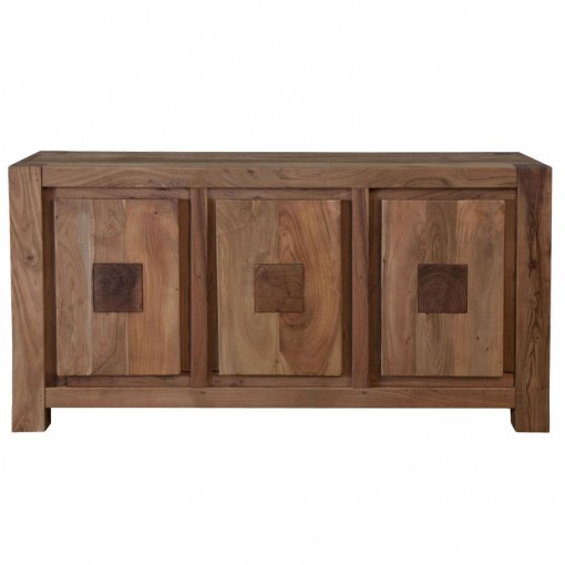 Home Trends & Design Tao Sideboard