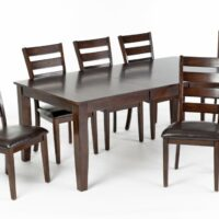 ntercon Kona Dining Table