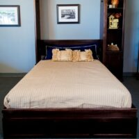 Murphy Beds Wall Beds And Cabinet Beds