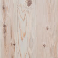 Archbold Unfinished Pine
