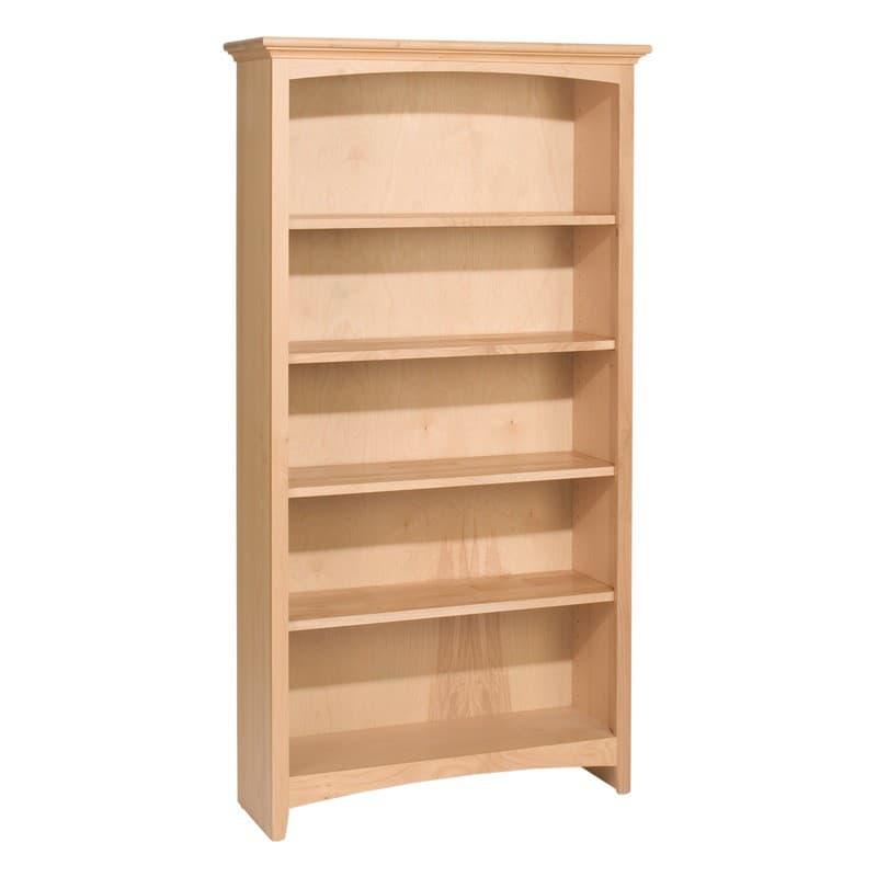 iso product x bookcase bookcases laxseries