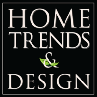 Home Trends and Design