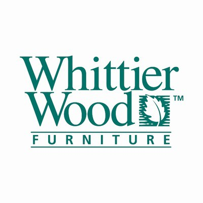 Whittier Wood Furniture