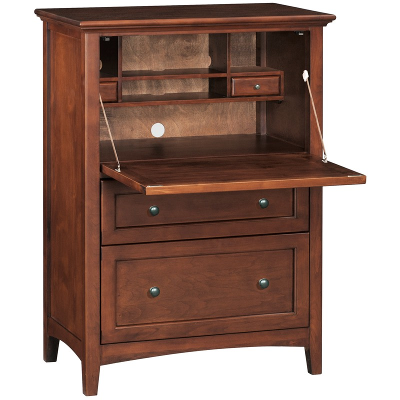 Whittier Wood Furniture For Sale best about custom