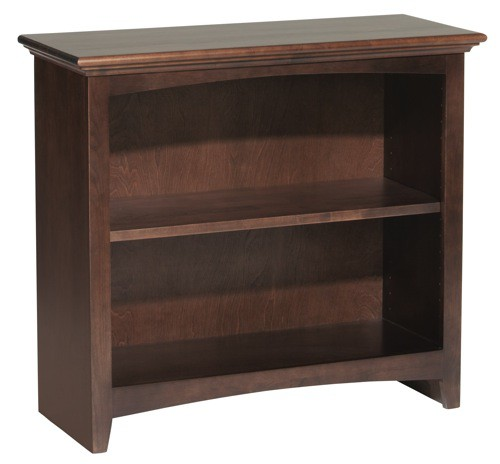 Wood bookcases for sale for Furniture in the raw