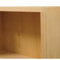 Inwood-Bookcase-basic