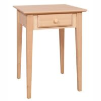 6011-end-table