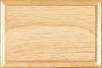 Whitewood Natural Clear Coat