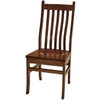 Americ Abner Chair