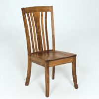 Americ Bantly Chair