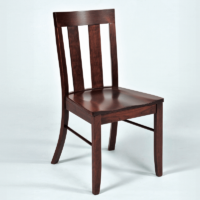 Americ Hudson Chair