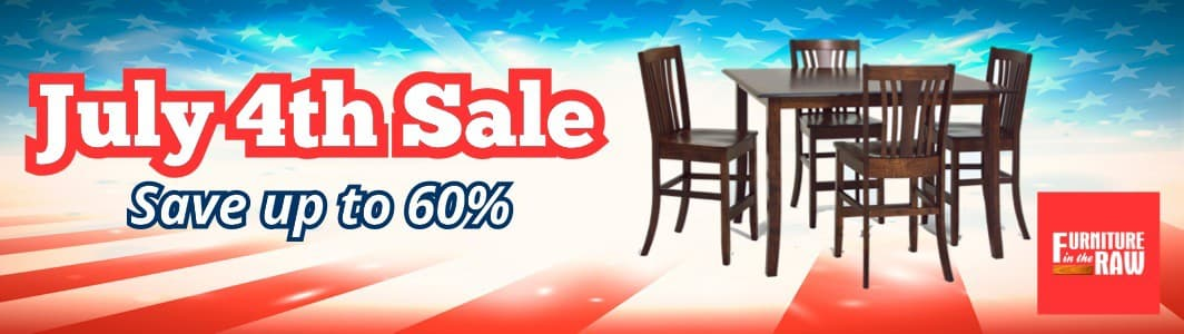 july-4th-sale
