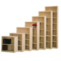 contemporary-bookcase-collection