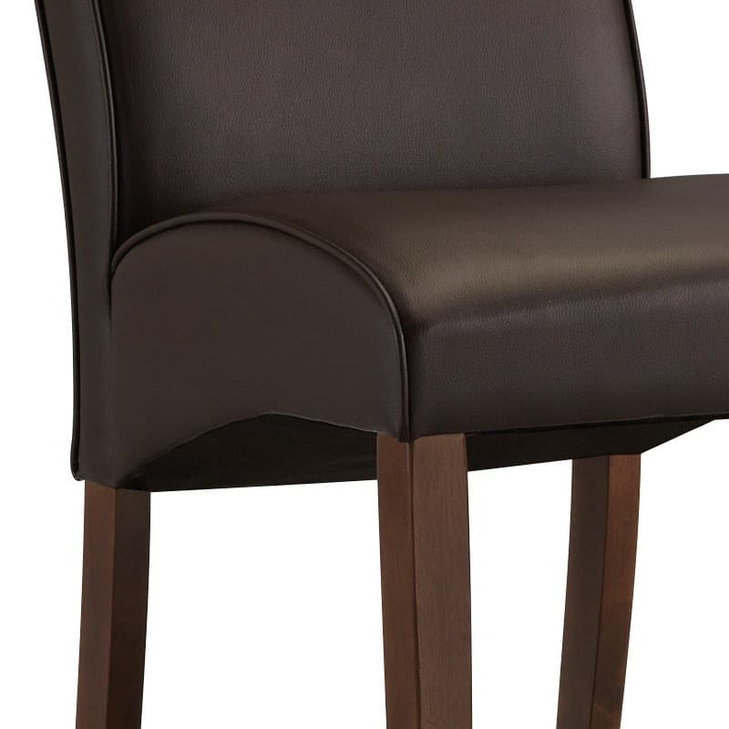 Discount Parsons Chairs Related Keywords & Suggestions