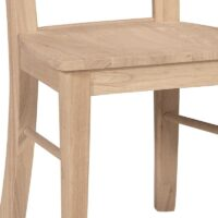 Tuscany Ladderback Dining Chair