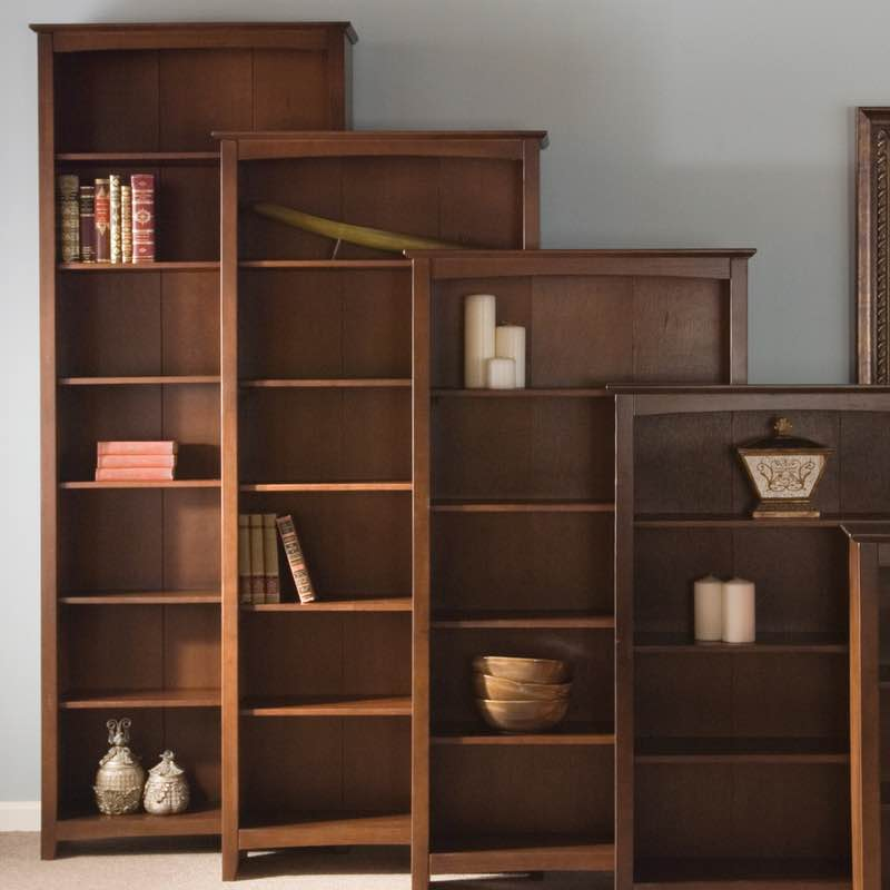 cheap for solid bookcases library oak club sale kulfoldimunka
