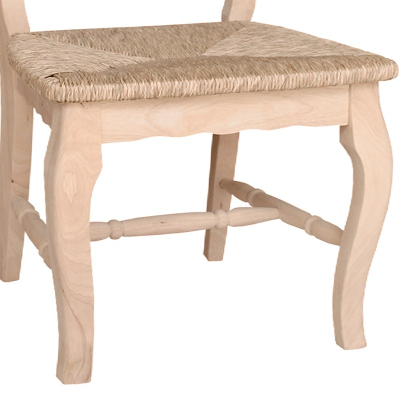 The Versailles Dining Chair Is A French Country Chair