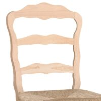 Versailles-Dining-Chair-c-921