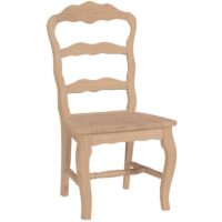 Versailles Dining Chair C-920