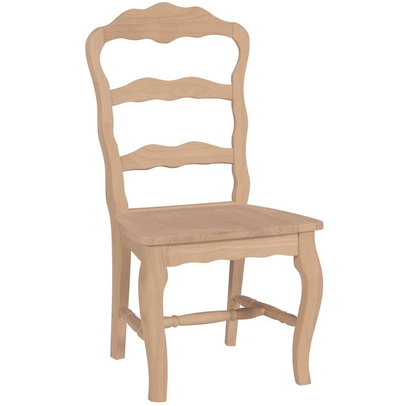 Versailles Dining Chair C 920