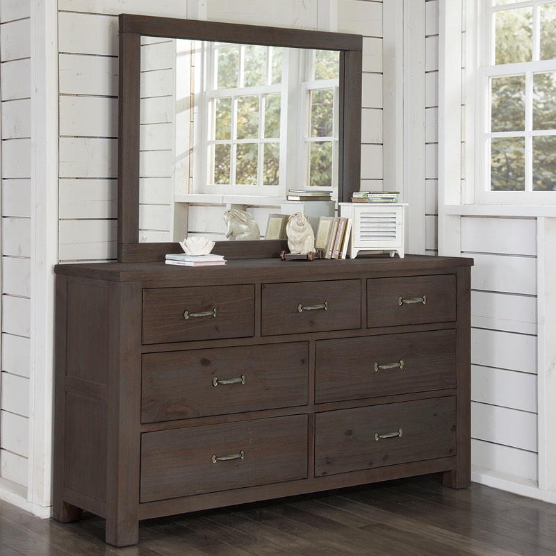 greene overstock garden avenue dresser expresso shipping today espresso free home mirabel product drawer