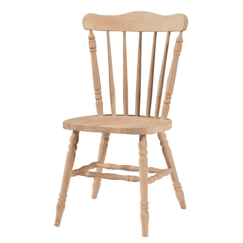 country cottage chair rh furnitureintherawtx com country cottage style chairs english country cottage chairs