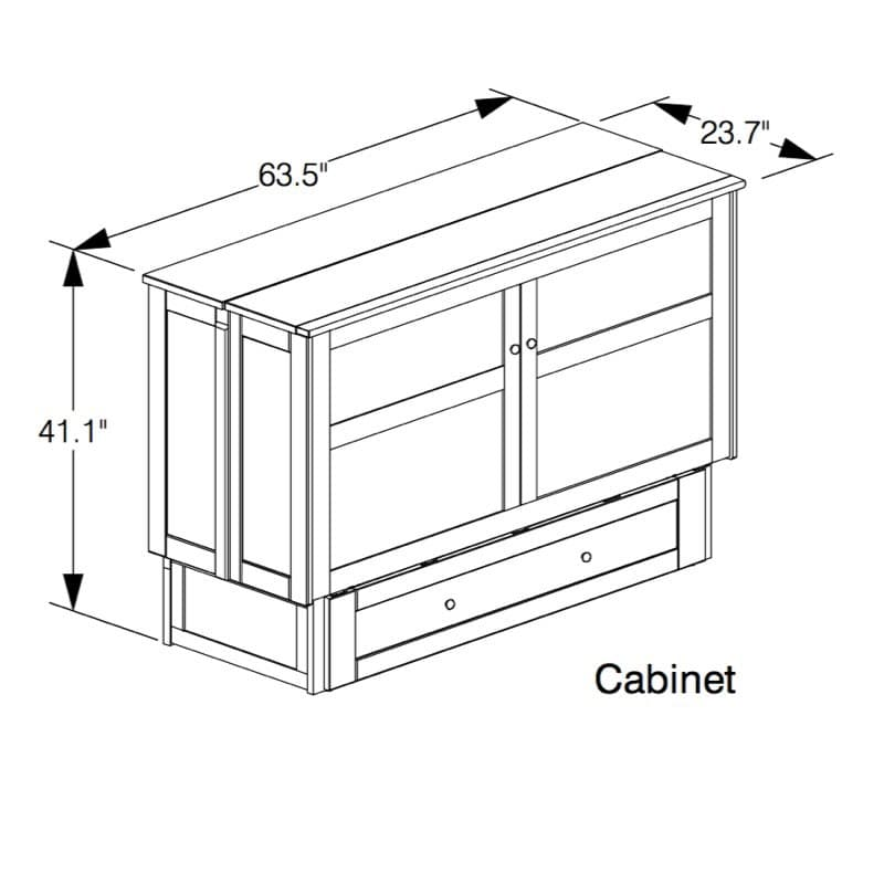 cabinet-murphy-bed-01