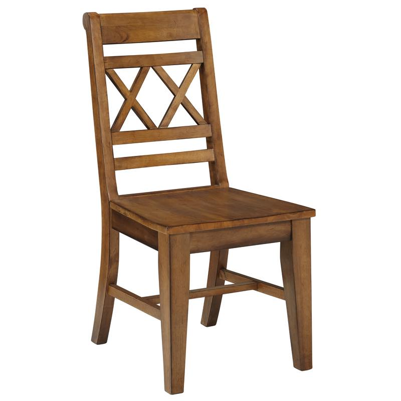 Dining Chairs Kitchen Chairs: All Wood Kitchen And Dining Chairs