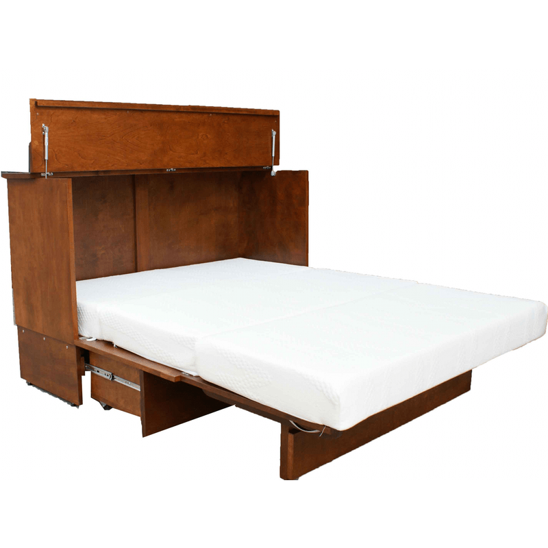 Queen Size Bedroom Furniture Sets Sale as well Pallet Bed additionally 4 moreover Ak 47 Furniture Dimensions furthermore 221009. on rustic wood king size bedroom set