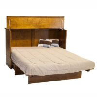 stanley-cabinet-bed-06