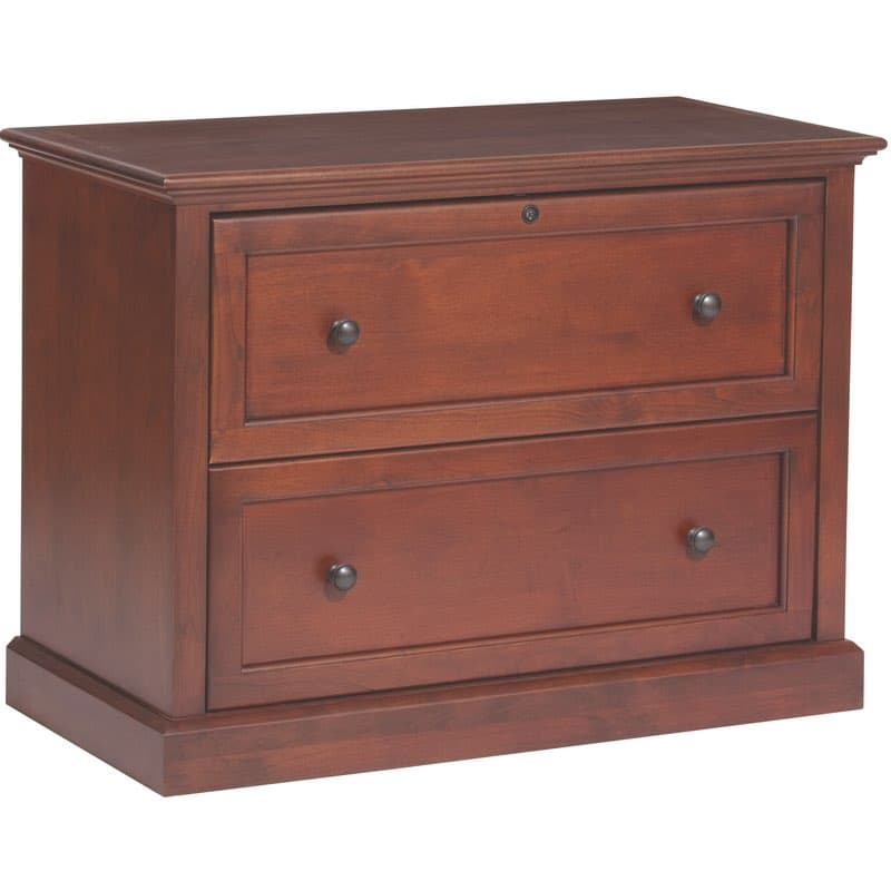 Perfect ... Lateral File Cabinet Free Shipping. 2403AFGAC