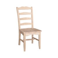 C-9 Magnolia Chair
