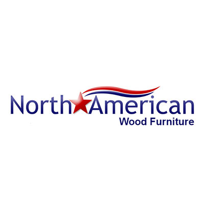 North American Wood Furniture