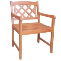 c-53917-lattice-back-arm-chair-oil-dipped