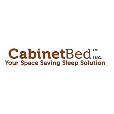 Cabinet Bed Inc.