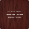 Georgian Cherry Stain
